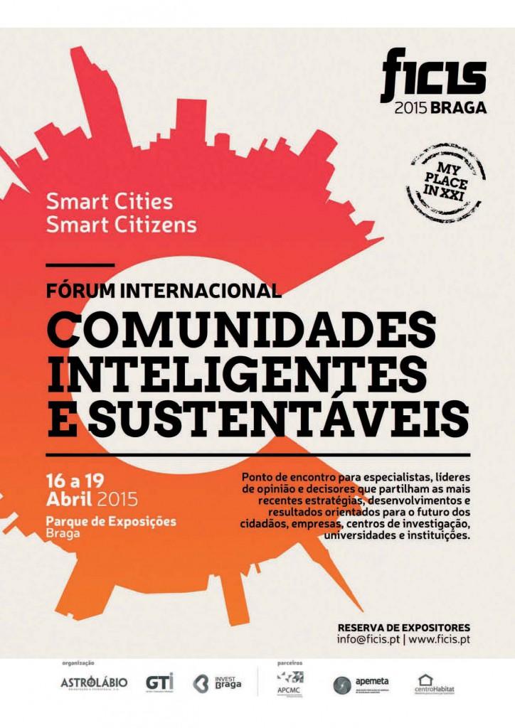 Pub Ficis Revista Smart Cities Janeiro Fevereiro
