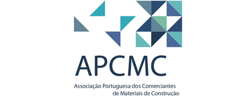 Associação Portuguesa dos Comerciantes de Materiais de Construção