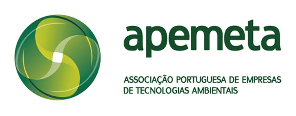 Associação Portuguesa de Empresas de Tecnologias Ambientais