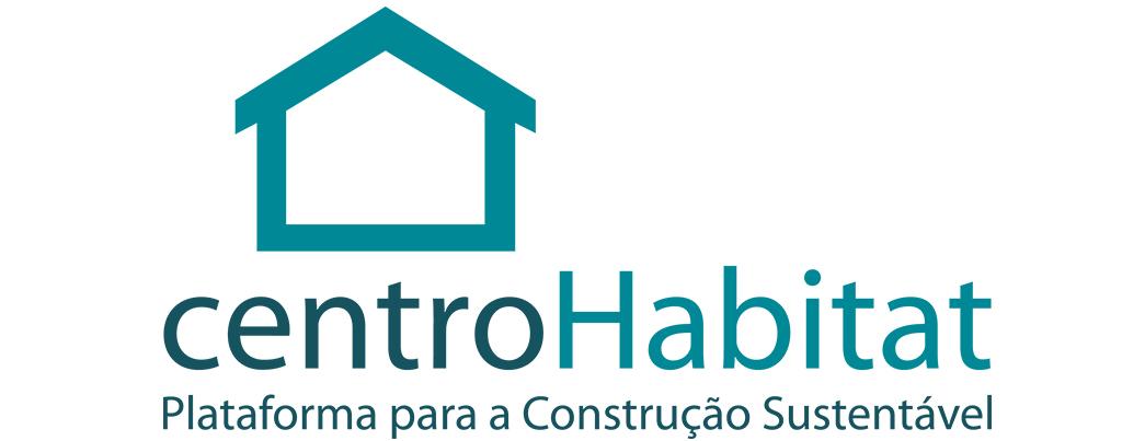 Associação Plataforma para a Construção Sustentável