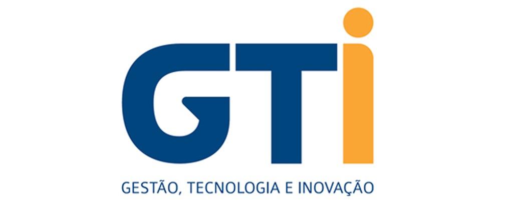 GTI - Gestão, Tecnologia e Inovação S.A.