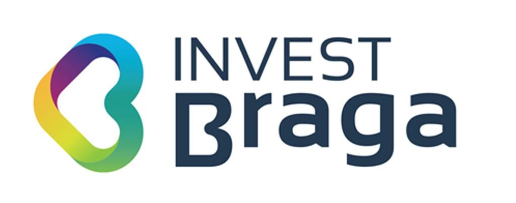 Invest Braga