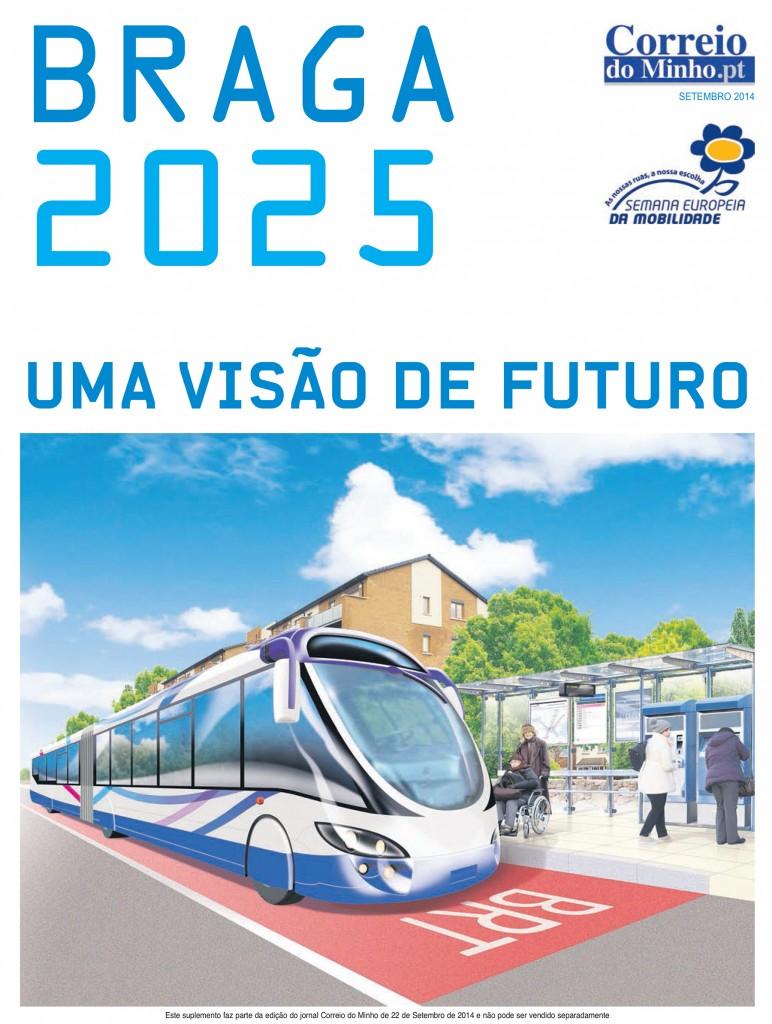 Braga2025