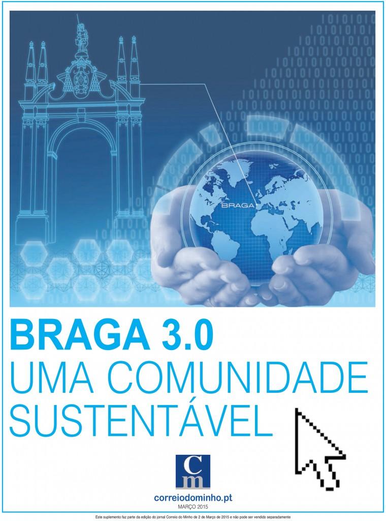 Braga_mobilidade