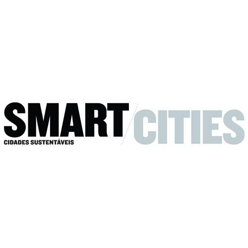 Revista Smart Cities